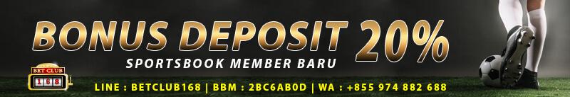 Prediksi Manchester City Vs Wolverhampton Wanderes 15 Januari 2019